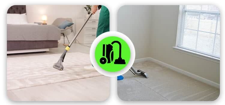Best End of Lease Carpet Cleaning Northgate