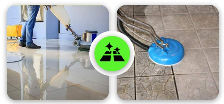 Best Tile And Grout Cleaning Blue Northgate